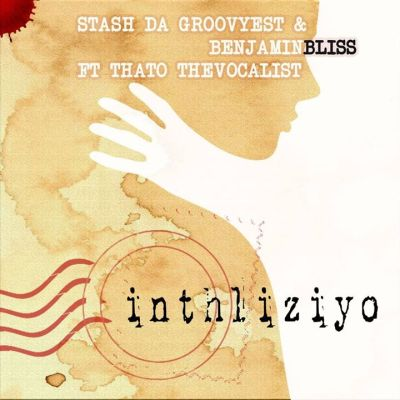 Stash Da Groovyest Inhliziyo Music Free Mp3 Download