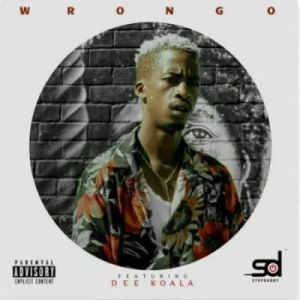 Stepdaddy Wrongo Music Free Mp3 Download