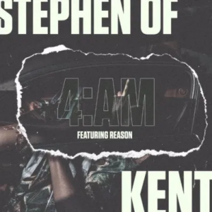 Stephen Of Kent 4AM Music Free Mp3 Download
