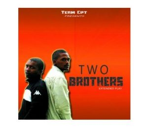Team Cpt Two Brothers Full Ep Zip File Download
