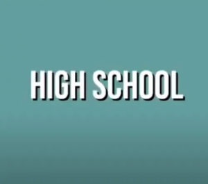 The Big Hash High School Music Free Mp3 Download