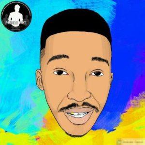 Three Gee ThackMusiQ Flavour 2.0 Mp3 Download
