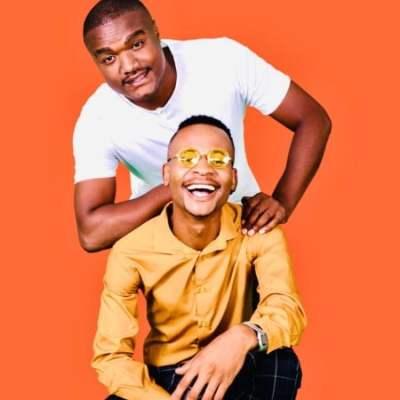 Trademark & Afro Brotherz Uyapenga Mp3 Download Free Music