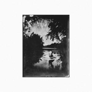 Trey Anastasio Lonely Trip Full Album Zip File Download & Tracklist Stream