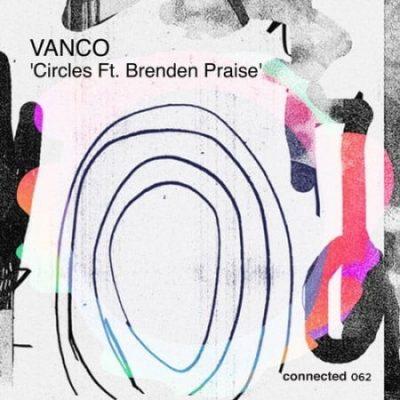 Vanco Circles Mp3 Download