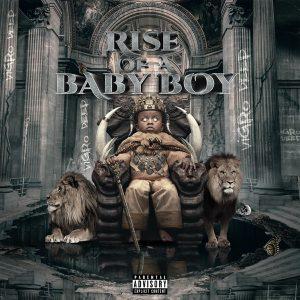 Vigro Deep Rise Of A Baby Boy Full Album Zip File Download