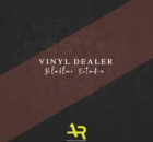 Vinyl Dealer Bloodline Extinction Full Ep Zip File Download Songs Tracklist