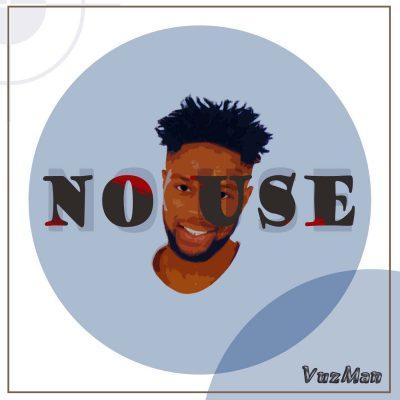 VuzMan No Use Mp3 Download