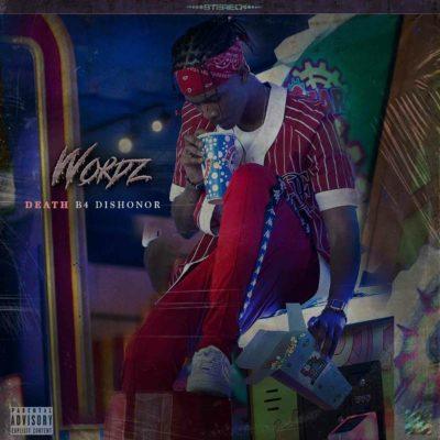 Wordz Already Music Free Mp3 Download