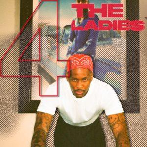 YG 4 The Ladies Ep Zip Download