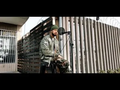YoungstaCPT Better Than Money Mp4 Music Video Download