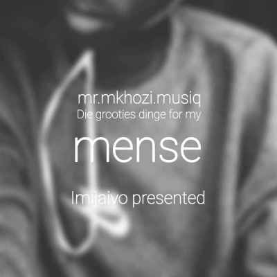 Zarzin11 Imijaivo1 Vol. 1 Music Free Mp3 Download