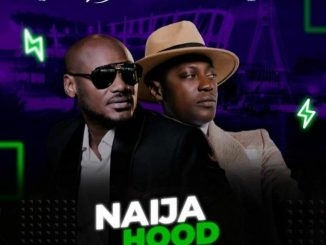 2Baba Naija Hood Rep Mp3 Download