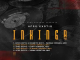 Afro Exotiq & Drumetic Boyz Inkinga Mp3 Download