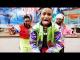 Alfa Kat Yebo Malume Mp4 Music Video Download