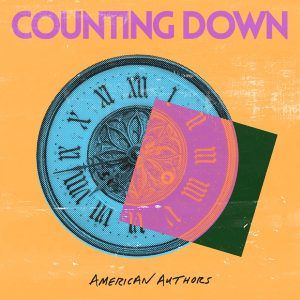 American Authors Counting Down Ep Zip Download