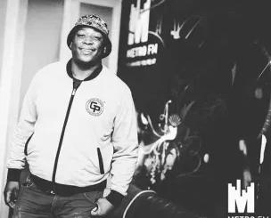 Bantu Elements Morning Flava Mix Mp3 Download
