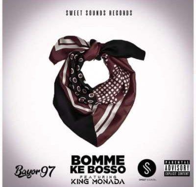 Bayor97 Bomme Ke Bosso Mp3 Download