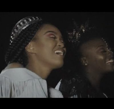 Berita Siyathandana Mp4 Music Video Download