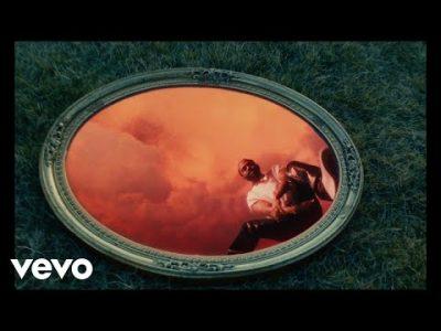 Big Sean Harder Than My Demons Video Download