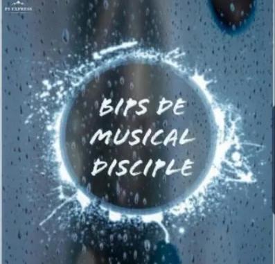 Bios Da Musical Disciple Authentic Soul Mp3 Download