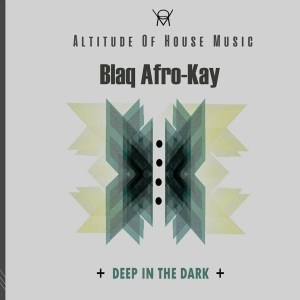 BlaQ Afro-Kay The Animal Mp3 Download