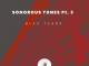 Blac Tears Sonorous Tones, Pt. 3 Full EP Zip File Download
