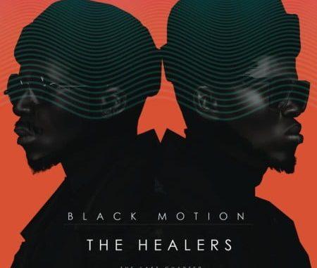 Black Motion Uleleni Mp3 Download