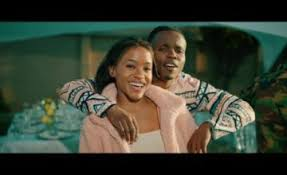 Blaq Diamond Woza My Love Mp4 Music Video Download