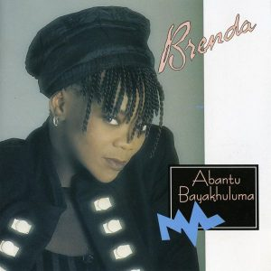 Brenda Fassie Shame Mp3 Download