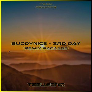Buddynice 3rd Day Full Ep Zip File Download