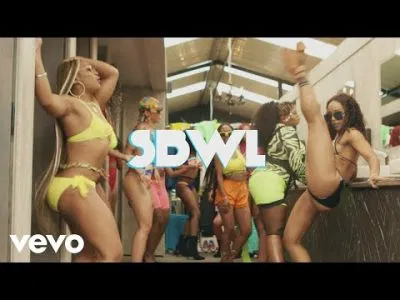 Busiswa SBWL Mp4 Music Video Download