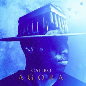 Caiiro The Cure Mp3 Download