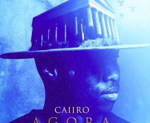 Caiiro Yawela Mp3 Download
