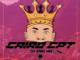 Cairo Cpt Inkedama Mp3 Download