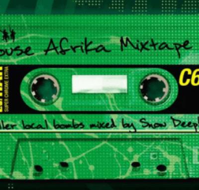 Calvin Fallo Love Back Mp3 Download