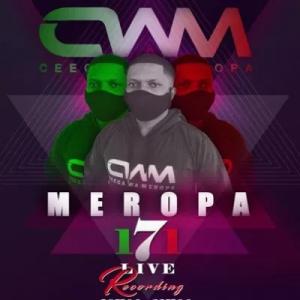 Ceega Meropa 171 Mp3 Download