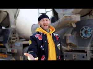 Chad Da Don Keep It Together Mp4 Music Video Download