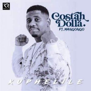Costah Dolla Kuphelile Mp3 Download