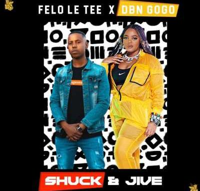 DBN Gogo & Felo Le Tee After Midnight Mp3 Download Music Audio