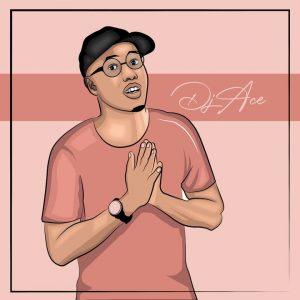 DJ Ace 130K Appreciation Mix Mp3 Download