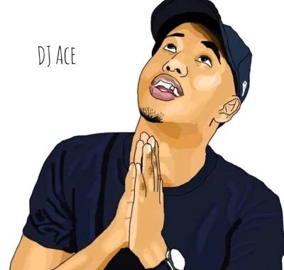DJ Ace Secret Set Mp3 Download