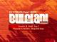 DJ Couza Bulelani The Mixes Full EP Zip File Download