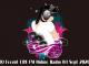 DJ FeezoL CBY FM Online Radio Mp3 Download