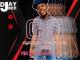 DJ JayBee SA Gator Sessions #001 Mix Mp3 Download