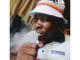 DJ La Bengwa Ziyabuya Mp3 Download