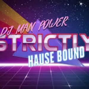 DJ Man Power NQCOLELE Mp3 Download