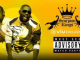 DJ Maphorisa & Kabza De Small Scorpion King Party Mix Mp3 Download