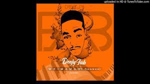DJ Maphorisa & Kabza De Small Weimama Mp3 Download