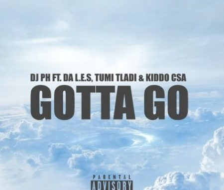 DJ PH Gotta Go Mp3 Download